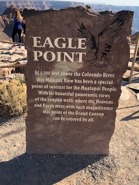 eagle point 2