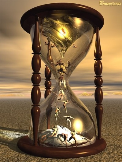 Hourglass_dying