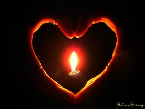 Light-the-Love