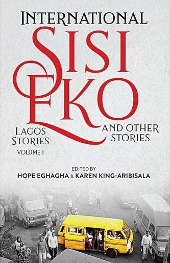 international sisi eko