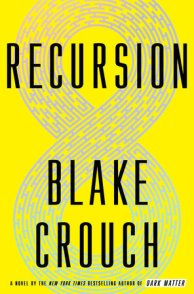 recurssion