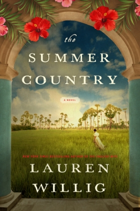 the summer country