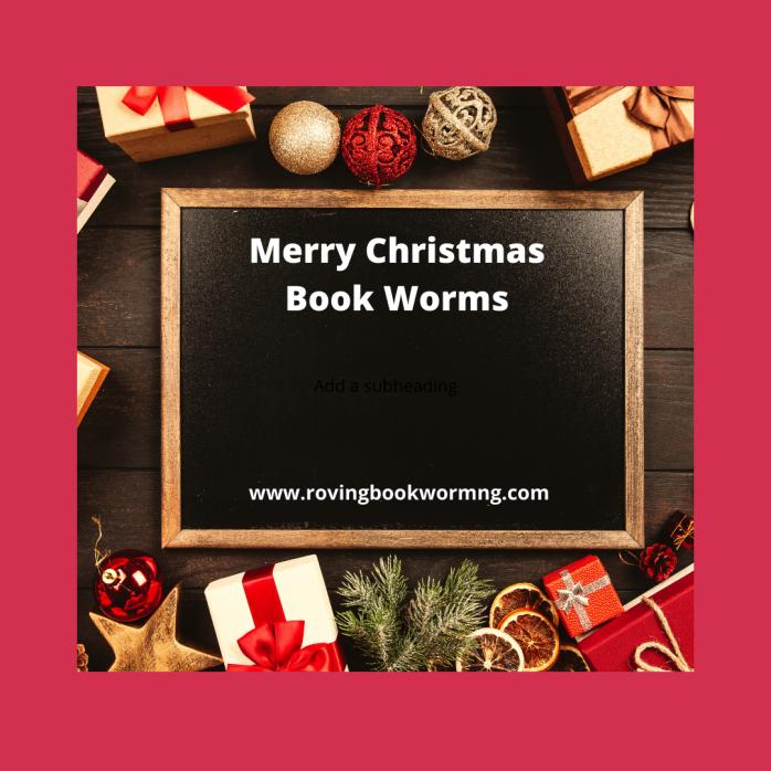 Merry Xmas insta