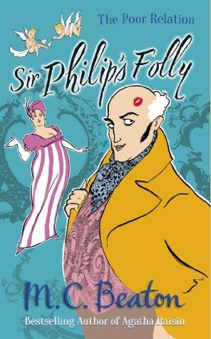 sir philips folly upload