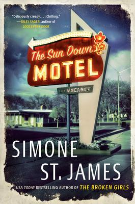 the sundown motel