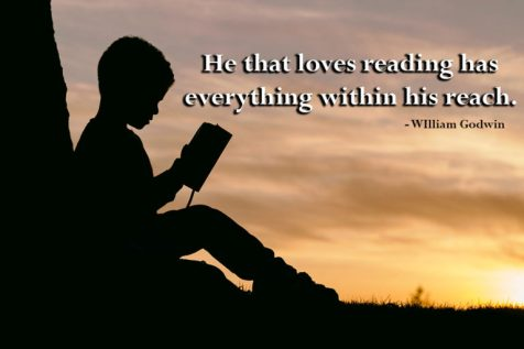 Quotes-About-the-Importance-of-Reading-768x512