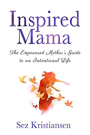 Inspired mama book pix