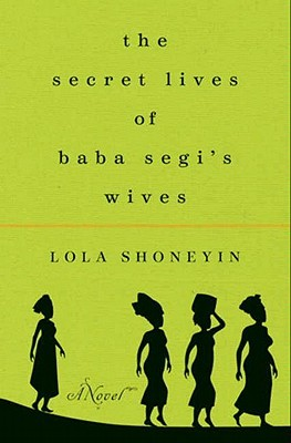 The secret lives of baba segi's