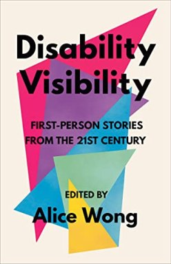 disability visibility