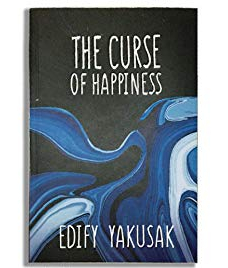 the curse of happiness